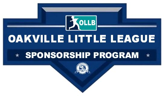 logo-oll-sponsorship-program