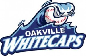 Oakville-Whitecaps-300x195
