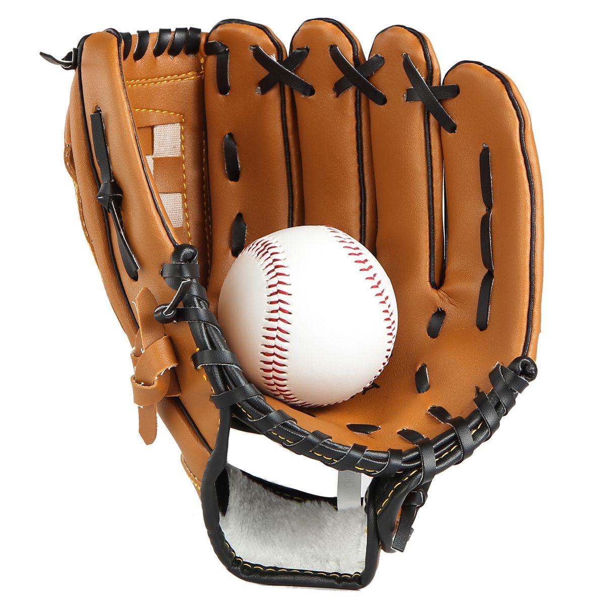 Image result for baseball gloves