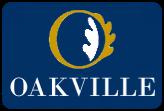 Logo-Oakville