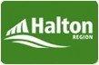 Logo_Halton_Region