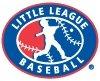 Logo_LL_Intl