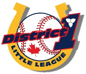 Logo_LL_Ont_District_1
