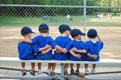 sportssignup-online-sports-regisration-kidsonbench