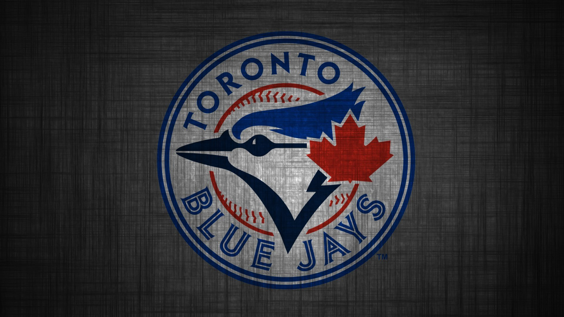 2016 Blue Jays Day
