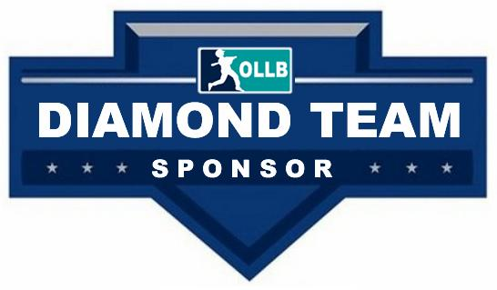 diamond-team-sponsor
