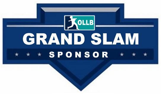 grand-slam-sponsor