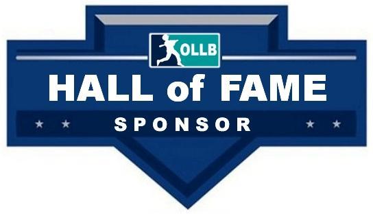 hall-of-fame-sponsor