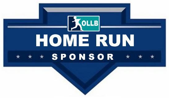 home-run-sponsor