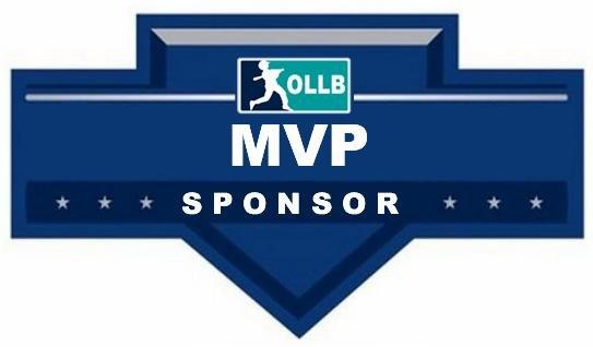 mvp-sponsor