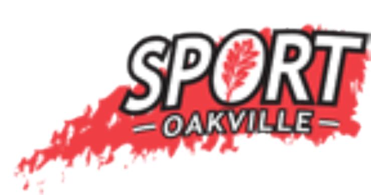 sport_oakville