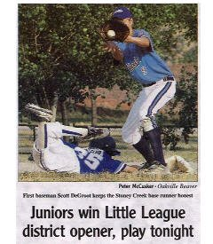 2002-07-19-Oakville_Beaver-Jrs_win_LL_district_opener