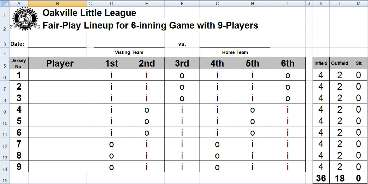 Fair_Play_Lineup