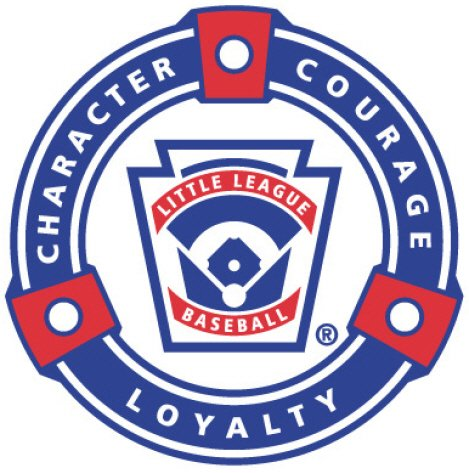 Logo-Courage-Character-Loyalty