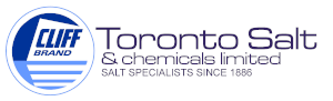 Toronto Salt and Chemicals Limited