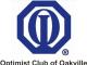 Optimist Club of Oakville