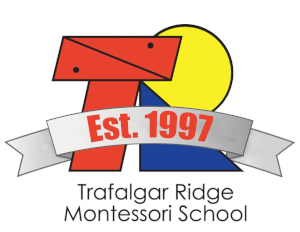 Trafalgar Ridge Montessori School