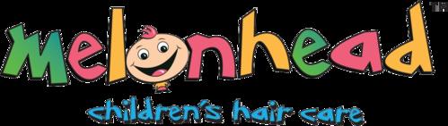 Melonhead Children's Hair Care