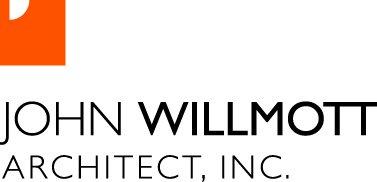 john-willmott-architect-inc